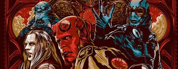 hellboy-3_comics