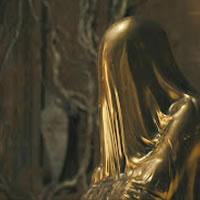 Волшебное зеркало из Белоснежки