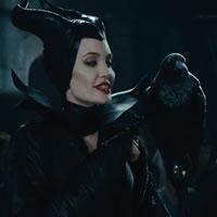 Ведьма Анджелина Джоли