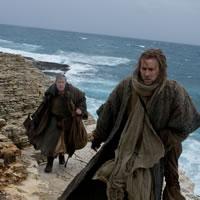 Фильмы про приключения и путешествия: Время Ведьм