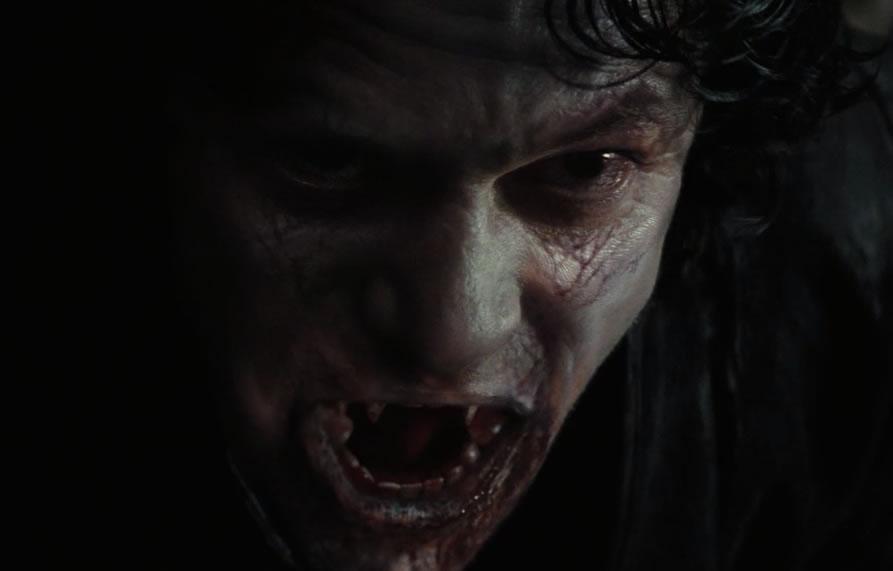 Дракула / Dracula untold (кадр из фильма)