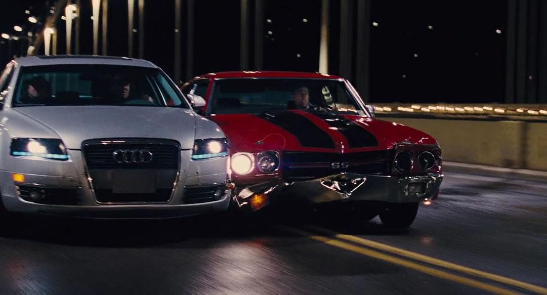 Джек Ричер / Jack Reacher (кадр из фильма)