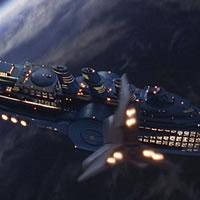 Фильмы про космос: Пятый элемент
