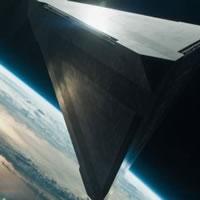 Фильмы про космос: Обливион