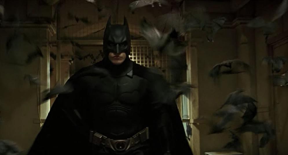 Бэтмен: Начало / Batman Begins (кадр из фильма)
