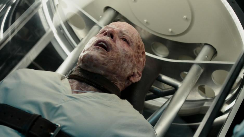 Дэдпул (кадр из фильма)
