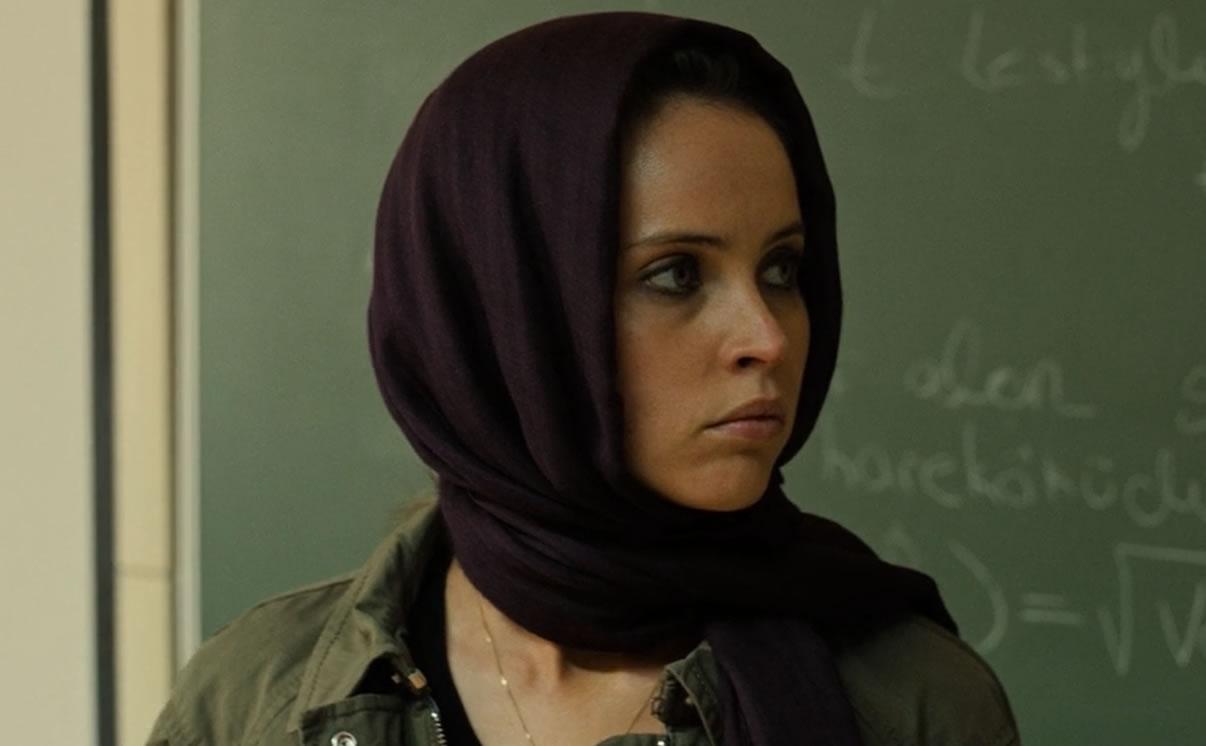 Инферно - кадр из фильма